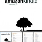 Kindle for iPad 4