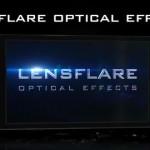 LensFlare 1