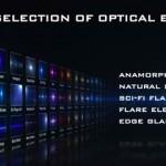 LensFlare 3