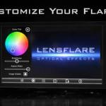 LensFlare 4