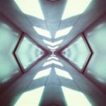 Mirrorgram 1