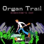 Organ Trail for iPad 1