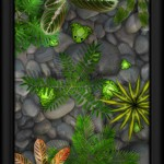 Pocket Frogs for iPad 1