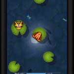 Pocket Frogs for iPad 2