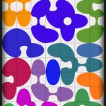 Polymer for iPhone 1