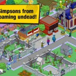 The Simpsons Tapped Out 5