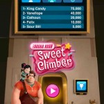 Wreck-It Ralph for iPad