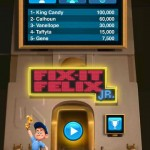 Wreck-It Ralph for iPad 5