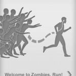 Zombies Run 4