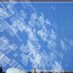 Blueprint 3D version 2.0 (iPhone 5) - 3D Explode