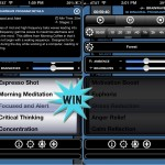 Brain Wave version 5.2 - WIN