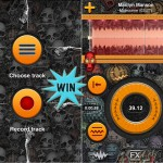 Halloween Ringtones Pro - WIN