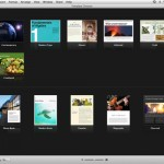 iBooks Author 2
