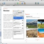 iBooks Author 4