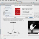 iBooks Author 5