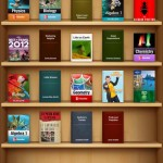iBooks for iPad 1