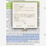 iBooks for iPad 4