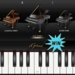 iGrand Piano - WIN