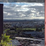 iLapse version 1.2 (iPad 2) - Time Lapse Video Recording