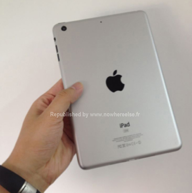 ipad-mini-rumor-1