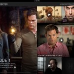Showtime Sync version 2.1 (iPad 2) - Videos, Photos, Quotes, and More
