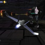 Solar Warfare (iPad) - Assault