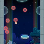 Super Bunny Breakout (iPad) - Screenshot 2