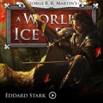 A World of Ice and Fire for iPhone 1