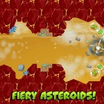 Angry Birds Space HD 3