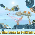 Angry Birds Star Wars HD 2