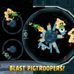 Angry Birds Star Wars HD 5