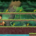 Banana Kong (iPhone 5) - Preview 2