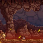 Banana Kong (iPhone 5) - Preview 3