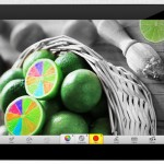 Colorstrokes HD 2
