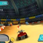Disney Super Speedway 5