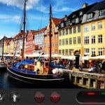 FiLMiC Pro for iPhone 1