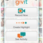 Givit Video Highlighter 5