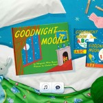 Goodnight Moon for iPad 1