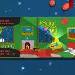 Goodnight Moon for iPad
