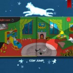 Goodnight Moon for iPad 2