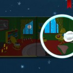 Goodnight Moon for iPad 5