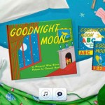 Goodnight Moon for iPhone 1