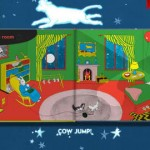 Goodnight Moon for iPhone 2