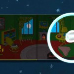 Goodnight Moon for iPhone 5