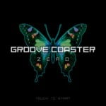 Groove Coaster Zero for iPad 1