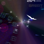 Groove Coaster Zero for iPad 2
