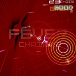 Groove Coaster Zero for iPad 3