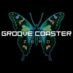 Groove Coaster Zero for iPhone 1