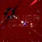 Groove Coaster Zero for iPhone 3