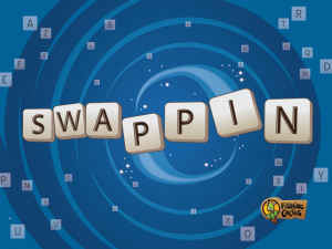 Swappin